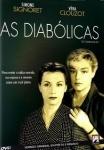 1955-Diabólicas, As (3).jpg