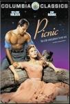 1955-Férias de Amor (2).jpg