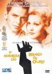 1955-Homem do Braço de Ouro (4).jpg
