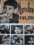 1955-Marcelino Pão e Vinho (1).jpg