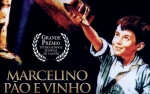 1955-Marcelino Pão e Vinho (4).jpg