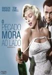 1955-Pecado Mora ao Lado, O (6).jpg