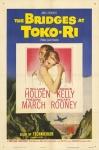 1955-Pontes de Toko-Ri, As (1).jpg