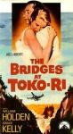 1955-Pontes de Toko-Ri, As (2).jpg