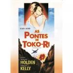 1955-Pontes de Toko-Ri, As (4).jpg