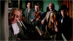 1955-Quinteto da Morte, O (3).jpg