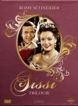 1955-Sissi - A Imperatriz (1).jpg