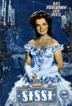 1955-Sissi - A Imperatriz (2).jpg