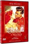 1955-Sissi - A Imperatriz (3).jpg