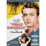 1955-Vidas Amargas (4).jpg