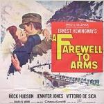 1956-Adeus às Armas (1).jpg
