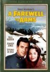1956-Adeus às Armas (2).jpg