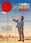 1956-Balão Vermelho (1).jpg