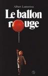 1956-Balão Vermelho (3).jpg