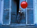 1956-Balão Vermelho, O (4).jpg