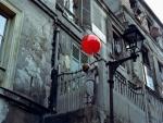 1956-Balão Vermelho, O (5).jpg