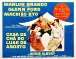 1956-Casa de Chá do Luar de Agosto (2).jpg