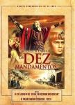 1956-Dez Mandamentos, Os (4).jpg