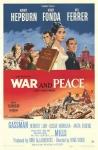 1956-Guerra e Paz (1).jpg