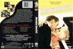 1956-Melodia Imortal (3).jpg