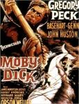1956-Moby Dick (1).jpg