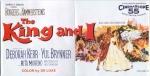 1956-O Rei e Eu (1).jpg