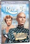 1956-O Rei e Eu (2).jpg