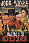 1956-Rastros de Ódio (3).jpg