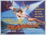 1956-Trapézio (1).jpg