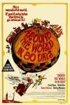 1956-Volta ao Mundo em 80 Dias, A (1).jpg