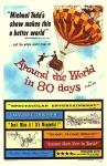 1956-Volta ao Mundo em 80 Dias, A (2).jpg