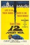 1957-Doze Homens e uma Sentença (1).jpg