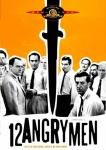 1957-Doze Homens e uma Sentença (2).jpg