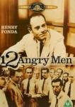 1957-Doze Homens e uma Sentença (3).jpg