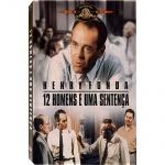 1957-Doze Homens e uma Sentença (4).jpg