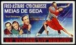 1957-Meias de Seda (3).jpg