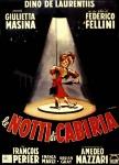 1957-Noites de Cabiria (1).jpg