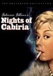 1957-Noites de Cabiria (2).jpg