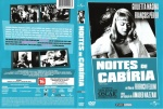1957-Noites de Cabiria (3).jpg