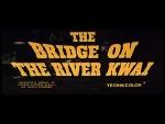 1957-Ponte do Rio Kwai, A (1).jpg