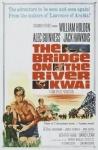 1957-Ponte do Rio Kwai, A (2).jpg