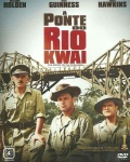 1957-Ponte do Rio Kwai, A (4).jpg