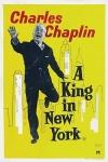 1957-Rei em Nova York, Um (1).jpg