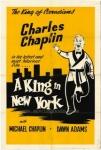1957-Rei em Nova York, Um (2).jpg