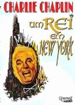 1957-Rei em Nova York, Um (3).jpg