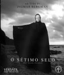 1957-Setimo Selo, O (4).jpg