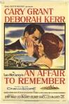 1957-Tarde Demais para Esquecer (1).jpg