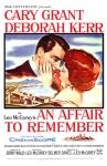 1957-Tarde Demais para Esquecer (2).jpg