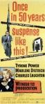 1957-Testemunha de Acusação (1).jpg