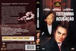 1957-Testemunha de Acusação (4).jpg